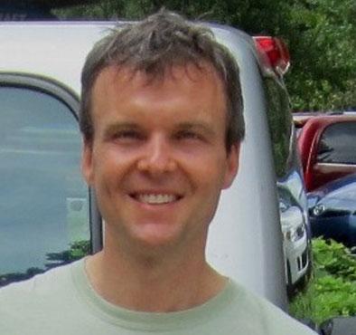 Peter Northway
